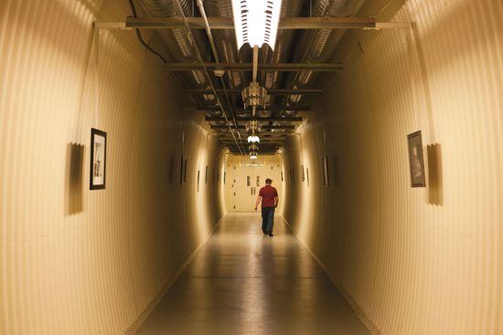Vault_Hallway