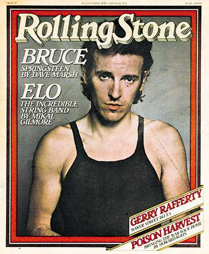 Rolling_stone_cover