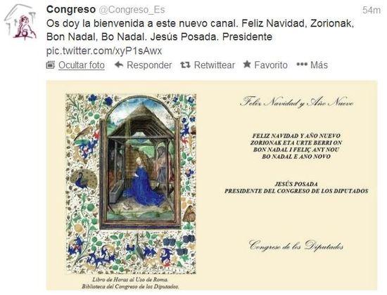 Tuit_Congreso