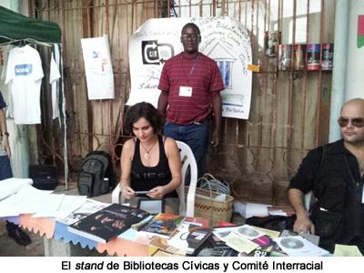 Bibliotecas_Interracial