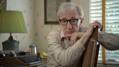 Woody-allen-woody-allen-a-documentary