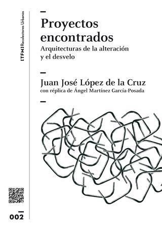 PORTADA PROYECTOS ENCONTRADOS-1