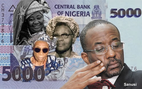 President-Goodluck-Jonathan-Orders-CBN-Governor-to-Suspend-Introduction-of-N5000-Notes