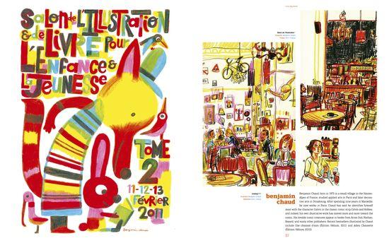 Littlebigbooks_press_p056-057
