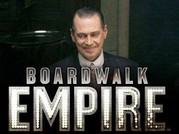 Boardwalk-empire-9