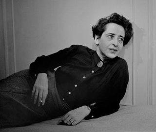 Hannah_Arendt_1944