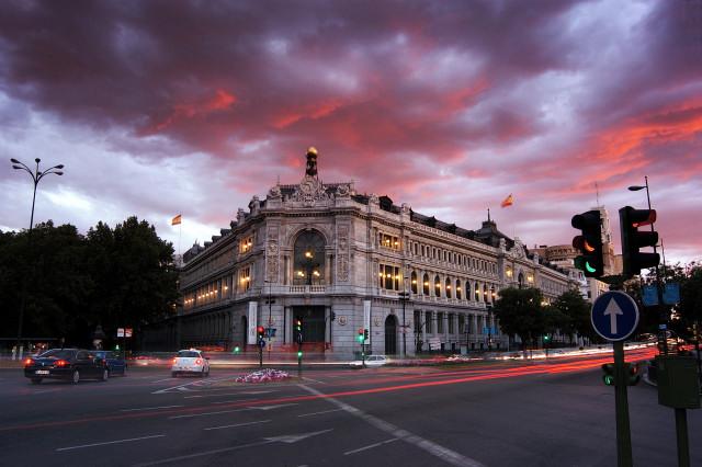 Banco-espana