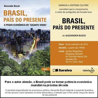 Brasil pais de presente (2)