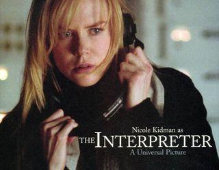 090106_Interpreter[1]