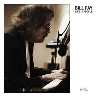 Bill-fay-life-is-people-dead-oceans