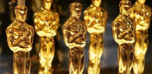 Oscars2-510x250
