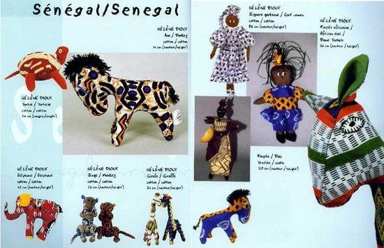 Senegal3