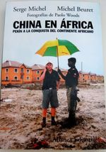China-en-c3a1frica