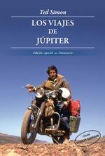Cubierta_viajesjupiter_ed2