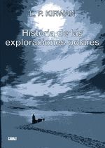Exploraciones polares007