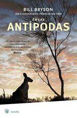 En-las-antipodas_bill-bryson_libro-OBOL038