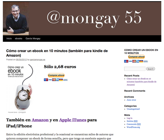 Captura de pantalla 2013-01-11 a las 11.17.41