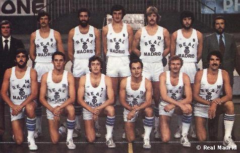 Campeones_de_Europa_de_Baloncesto_de_1980