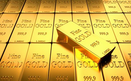Oro Nueva