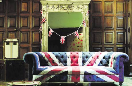 britpop la historia lo absolver muro de sonido blogs el pa s. Black Bedroom Furniture Sets. Home Design Ideas