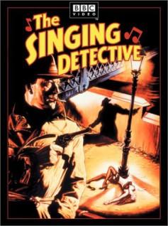 Singing_Detective_Poster