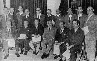 Inventores españoles en la Exposición de Ginebra