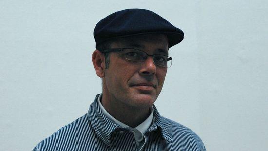 Vicente Matallana