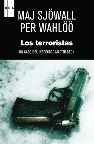 Los_terroristas_300x459
