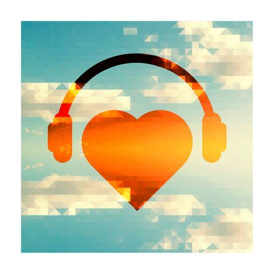 Listen-to-help-album-cover