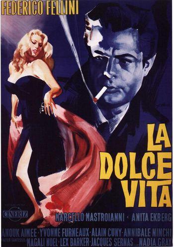 La_dolce_vita-675737384-large