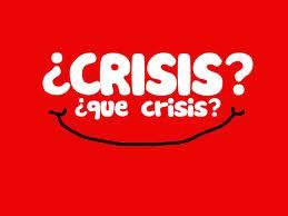 Crisis que crisis