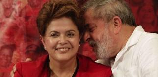 Lula y Dilma (11)