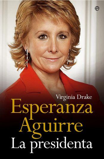Esperanza-aguirre-ebook-9788499704593