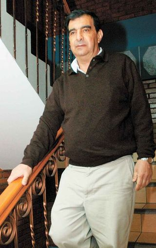 11 Eduardo-Mitre-Foto-Victor-Gutierrez-archivo_LRZIMA20121026_0097_11