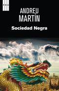 Sociedad_negra_300x459