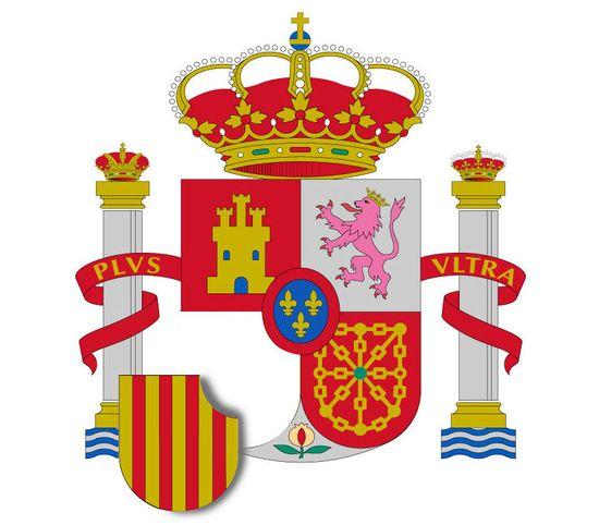 Escudo_de_Espana_def