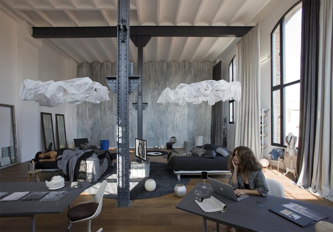 Tiendas De Muebles Europolis Affordable Cool Fabulous Comentar  # Muebles Goyal Europolis