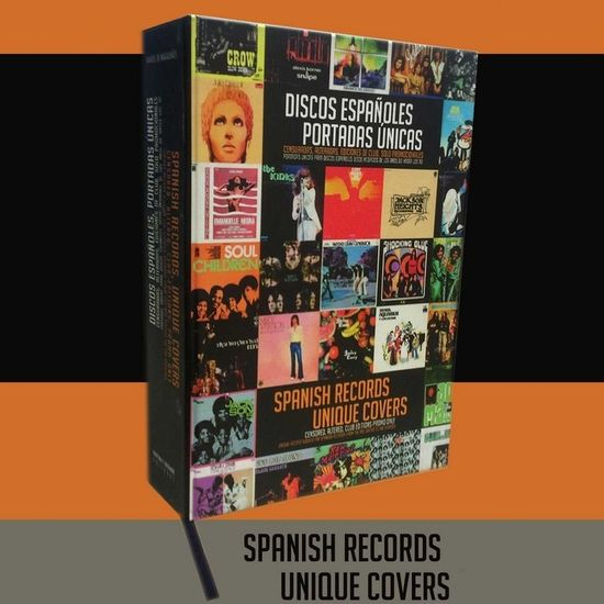 Discos esp_spanish_records_unique_covers