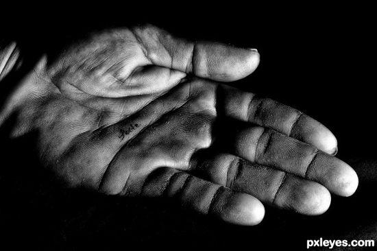Hands_29180