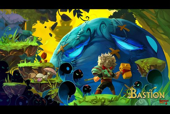 Bastion-Scumbag-Wallpaper-1200x800