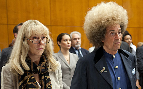 PHIL al-pacino-playing-phil-spector-hbo-film-i-didn-t-try-to-impersonate-real-person