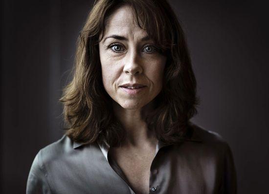 Sarahlund