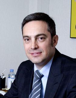 Philip Moscoso2