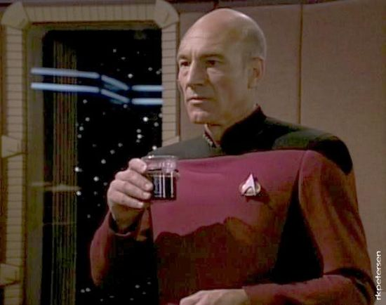 Jean-luc-picard-earl-grey-hot-417852542181