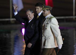 Castro-body-andando