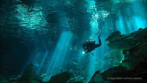 Cenotes 2