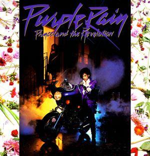 SEDU-Prince-PurpleRain_1984_0_0_0x0_300x310