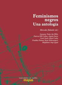 Feminismos-negros_-Una-antologia_portada_completa