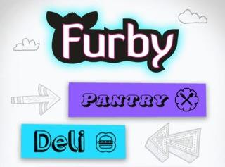 Furby01