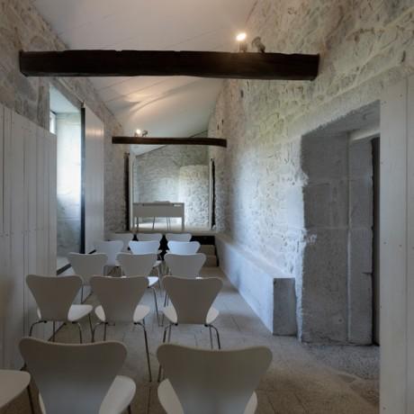 4 fundación rubido romero sala 2